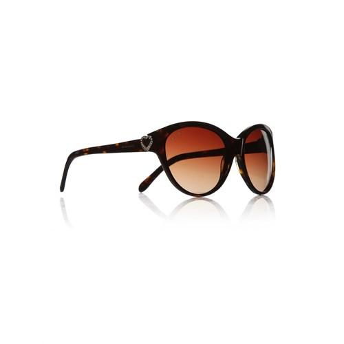 Osse Os 1888 01 Kadın Güneş Gözlüğü
