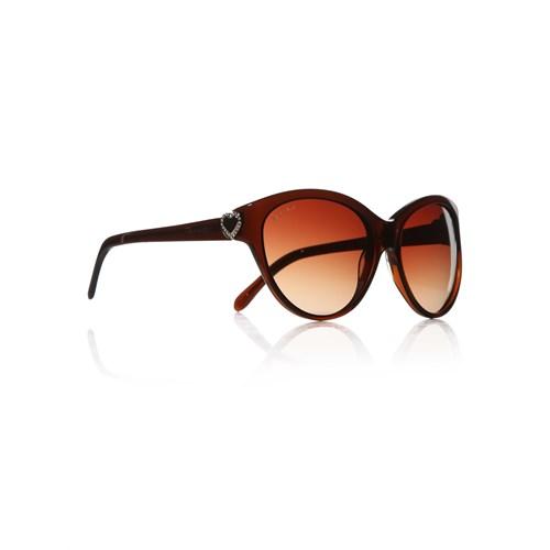 Osse Os 1888 03 Kadın Güneş Gözlüğü