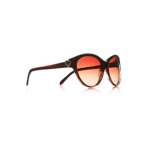 Osse Os 1888 04 Kadın Güneş Gözlüğü