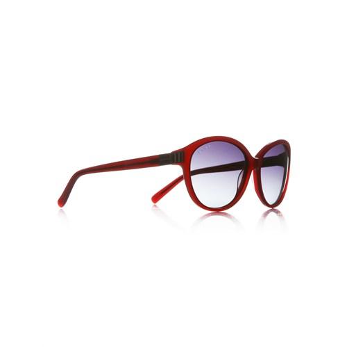 Osse Os 1890 03 Kadın Güneş Gözlüğü