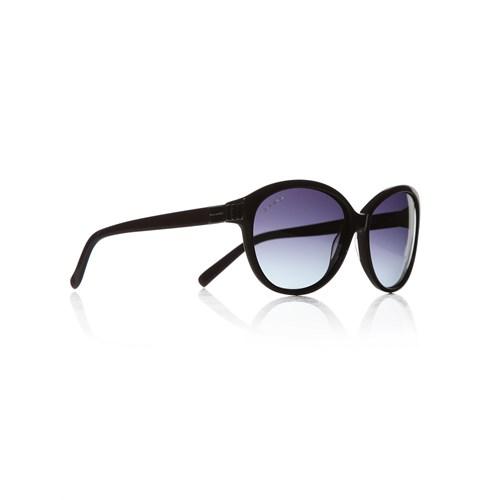 Osse Os 1890 04 Kadın Güneş Gözlüğü