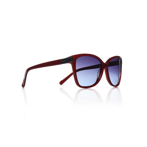 Osse Os 1891 03 Kadın Güneş Gözlüğü