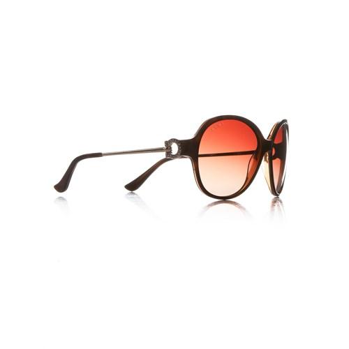 Osse Os 1892 03 Kadın Güneş Gözlüğü