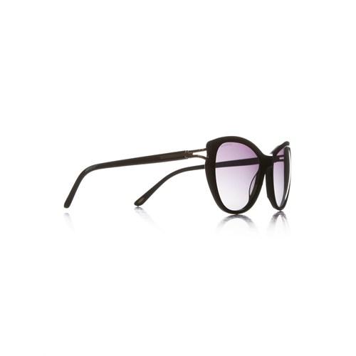 Osse Os 1930 01 Kadın Güneş Gözlüğü