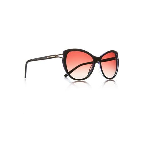 Osse Os 1930 03 Kadın Güneş Gözlüğü
