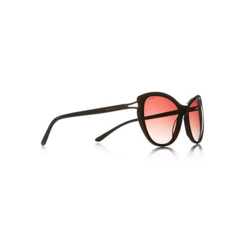 Osse Os 1930 04 Kadın Güneş Gözlüğü