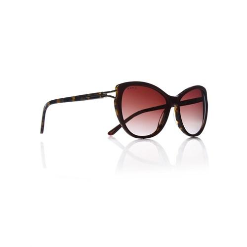 Osse Os 1930 05 Kadın Güneş Gözlüğü