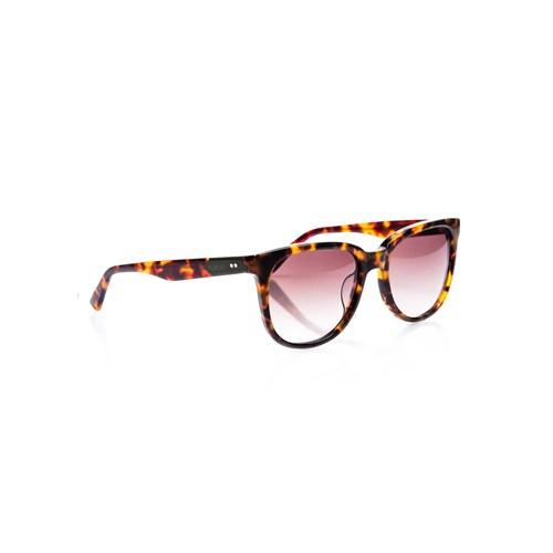 Replay Rpl 50602 Unisex Güneş Gözlüğü
