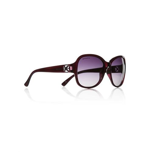 Osse Os 1922 04 Kadın Güneş Gözlüğü