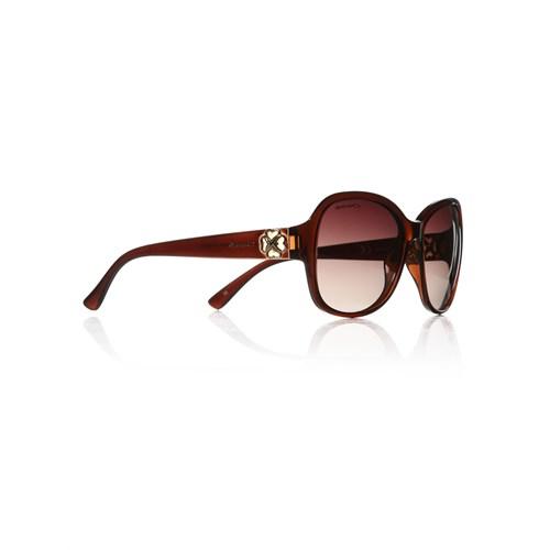 Osse Os 1922 03 Kadın Güneş Gözlüğü