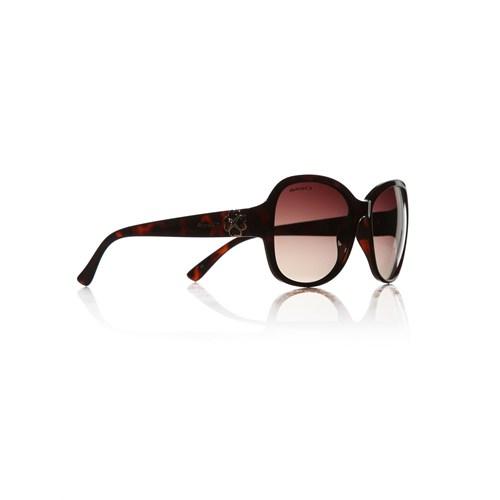 Osse Os 1922 02 Kadın Güneş Gözlüğü
