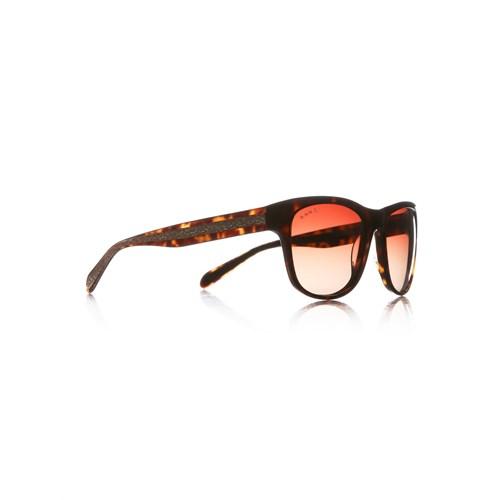Osse Os 1902 02 Kadın Güneş Gözlüğü