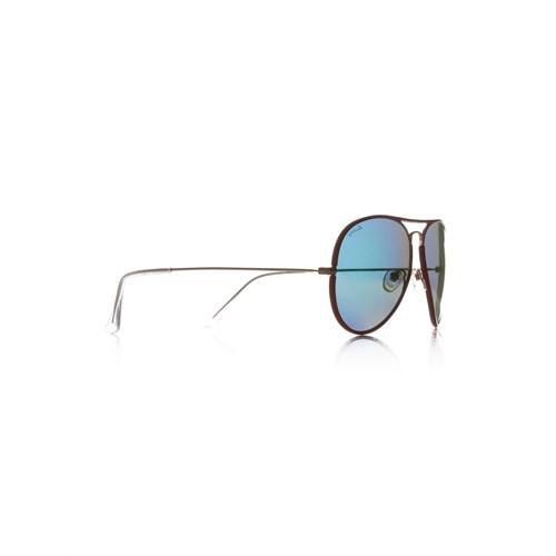 Mustang Mu 1361 01 Unisex Güneş Gözlüğü