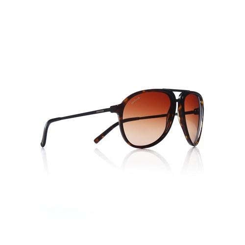 Mustang Mu 1448 04 Erkek Güneş Gözlüğü