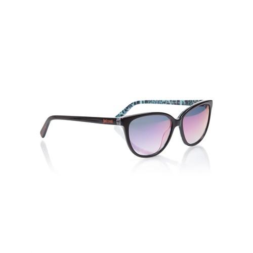 Just Cavalli Jc 640S 05Z Kadın Güneş Gözlüğü