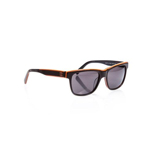 Just Cavalli Jc 641S 50A Kadın Güneş Gözlüğü