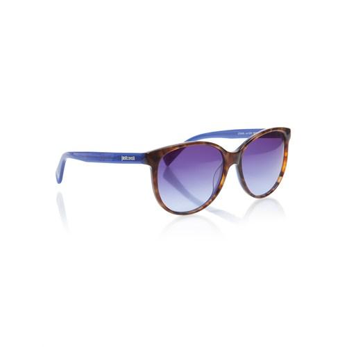 Just Cavalli Jc 644S 52W Kadın Güneş Gözlüğü