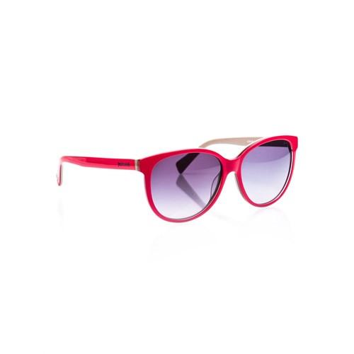 Just Cavalli Jc 644S 75P Kadın Güneş Gözlüğü