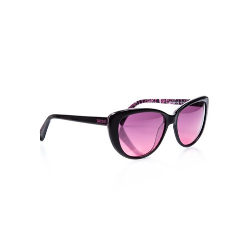 Just Cavalli Jc 646 05T Kadın Güneş Gözlüğü