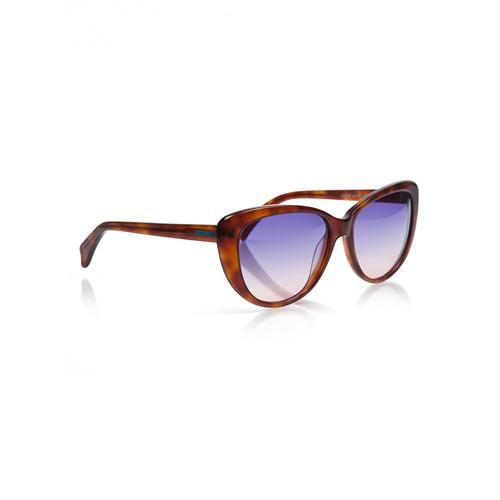 Just Cavalli Jc 646 53V Kadın Güneş Gözlüğü