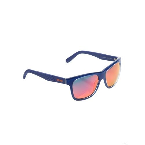 Just Cavalli Jc 648 92L Unisex Güneş Gözlüğü