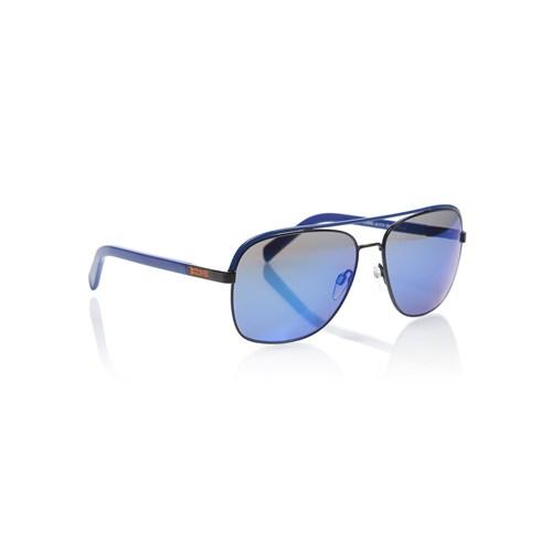 Just Cavalli Jc 655 01X Unisex Güneş Gözlüğü