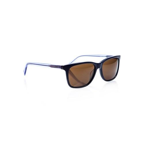 Just Cavalli Jc 671 90J Kadın Güneş Gözlüğü
