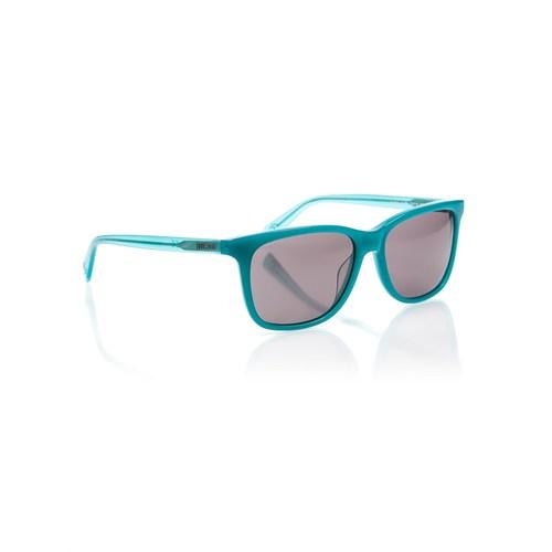 Just Cavalli Jc 671 96A Kadın Güneş Gözlüğü