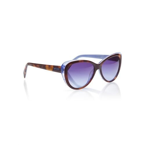 Just Cavalli Jc 675 55W Kadın Güneş Gözlüğü