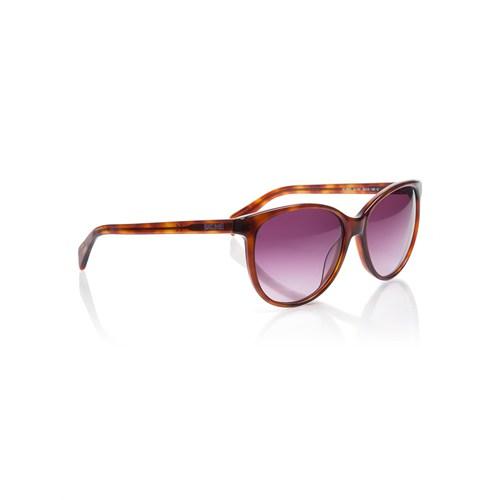 Just Cavalli Jc 680 53Z Kadın Güneş Gözlüğü