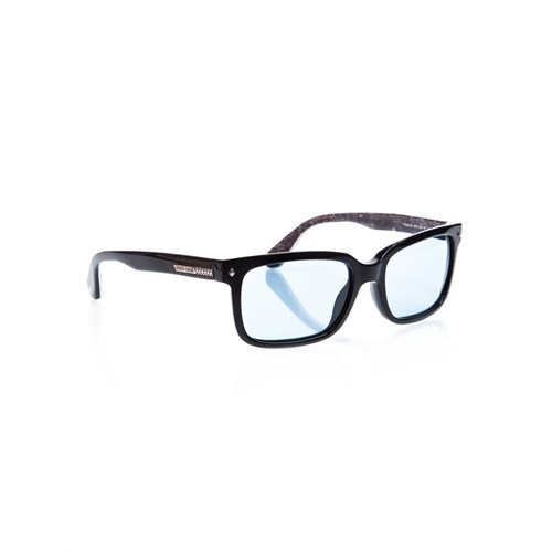 Roberto Cavalli Rc 834 05V Unisex Güneş Gözlüğü