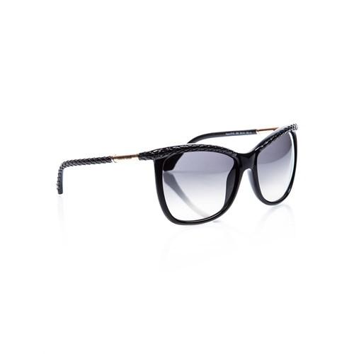 Roberto Cavalli Rc 874 05B Kadın Güneş Gözlüğü