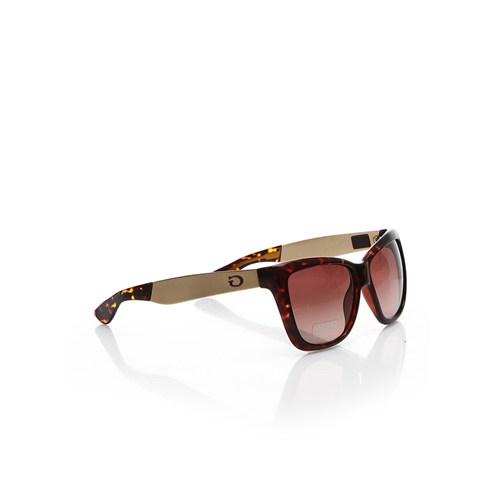 Guess Gu 7371 To 34 Kadın Güneş Gözlüğü