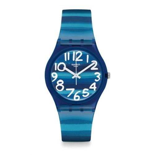 Swatch GN237 Unisex Kol Saati