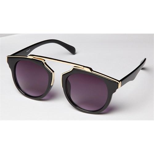 Belletti Blt-16-50-A Kadın Güneş Gözlüğü