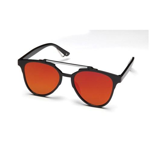 Belletti Blt-16-52-A Unisex Güneş Gözlüğü