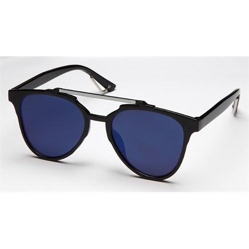 Belletti Blt-16-52-B Unisex Güneş Gözlüğü