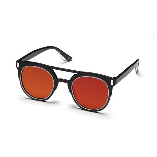 Belletti Blt-16-53-B Unisex Güneş Gözlüğü