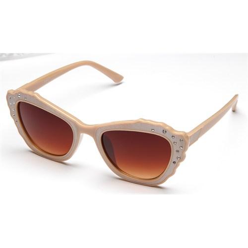 Belletti Blt-16-31-B Kadın Güneş Gözlüğü