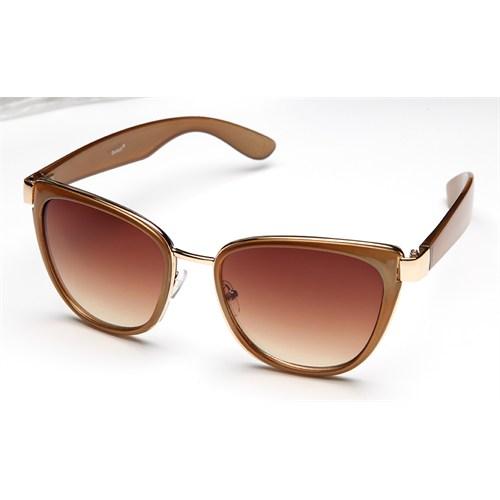 Belletti Blt-16-38-B Kadın Güneş Gözlüğü
