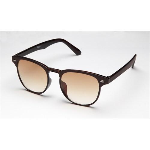 Belletti Blt-503-B Unisex Güneş Gözlüğü