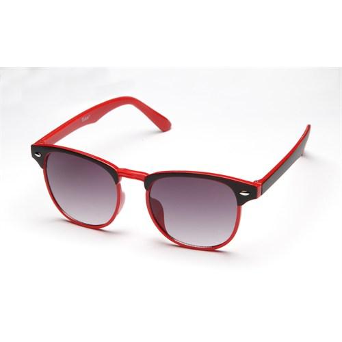 Belletti Blt-503-D Unisex Güneş Gözlüğü
