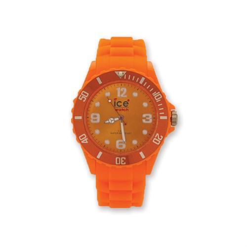Ice Watch Iw Sibnoe Unisex Kol Saati
