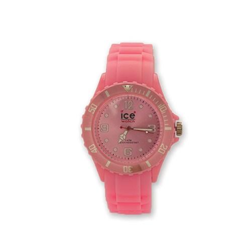 Ice Watch Iw Sibpk Unisex Kol Saati