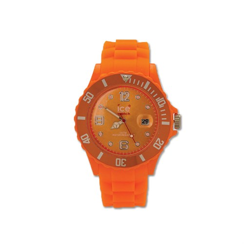 Ice Watch Iw Sibsnoe Unisex Kol Saati