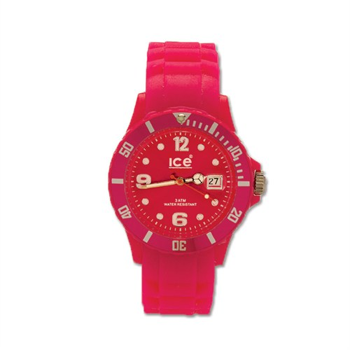 Ice Watch Iw Siusnpe Unisex Kol Saati