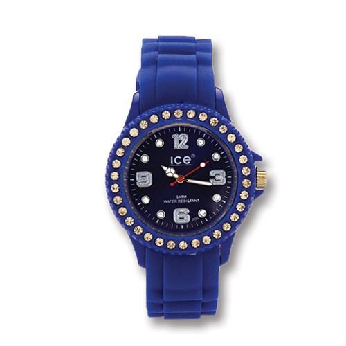 Ice Watch Iw Stbbsbe Unisex Kol Saati