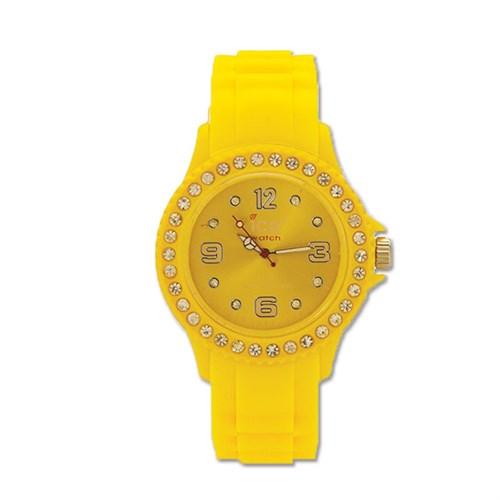 Ice Watch Iw Stbbssun Unisex Kol Saati