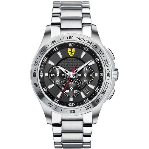 Ferrari 830048 Erkek Kol Saati