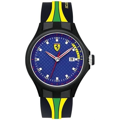 Ferrari 830071 Kol Saati